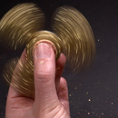 Fidget spinner25