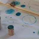 Stempler  introbillede  laura linder