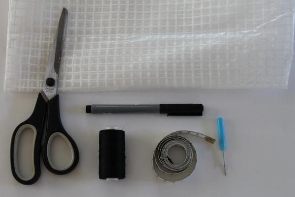 mockup i plastik  materialebillede  laura linder